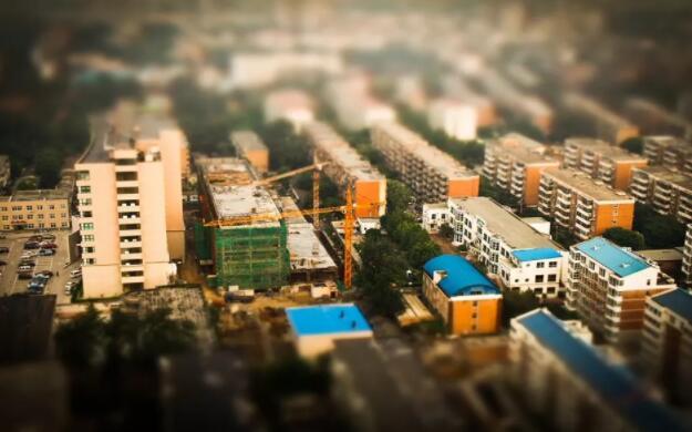 """从""""农村包围城市""""到""""城市抽空农村"""",未来城乡如何发展?"""