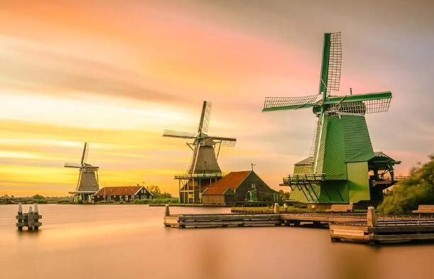 荷兰有哪些现代农业发展模式值得我们学习和借鉴?