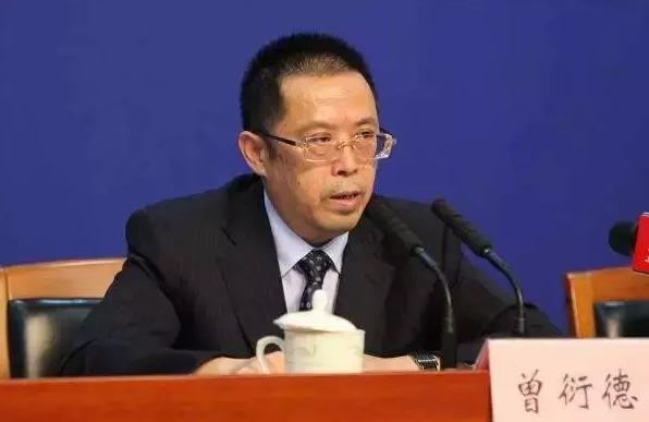 """农业农村部乡村产业发展司司长曾衍德谈""""一村一品""""发展情况及方向"""