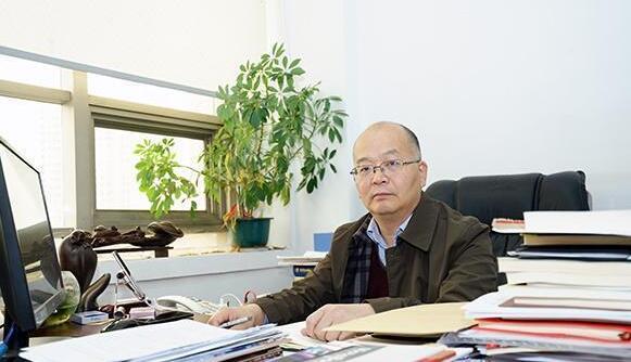"""王顺安:发展引导农村集体经济""""造血""""功能"""