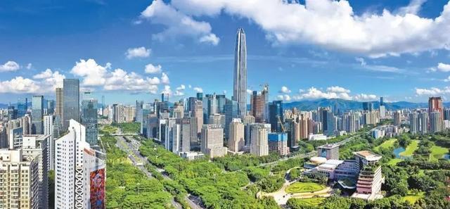 深圳出炉全国首个生态环境公益诉讼地方性法规