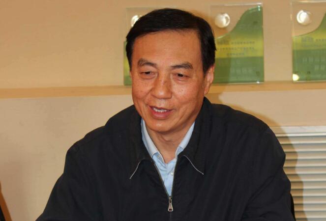 尹成杰:乡村振兴是培育扩大和释放乡村消费需求的总开关
