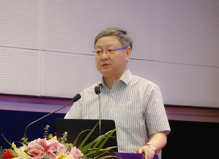张红宇:牢牢把握农业产业安全主动权